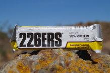 Frontal de Barritas energéticas: 226ERS - Neo Bar