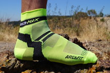 Review ARCh MAX - ARChFIT Ungravity 9g Short Cut