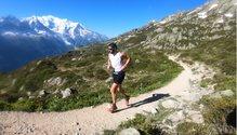 ARCh MAX Belt Pro 2018: Arch Max Belt Pro 2018: Primeros días por el Mont-Blanc