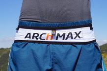 ARCh MAX Belt Trail Pro