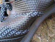 Adidas Kanadia TR 7: Cuidado no se rompa