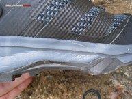 Adidas Kanadia TR 7: