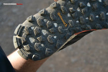 Adidas Raven Boost: