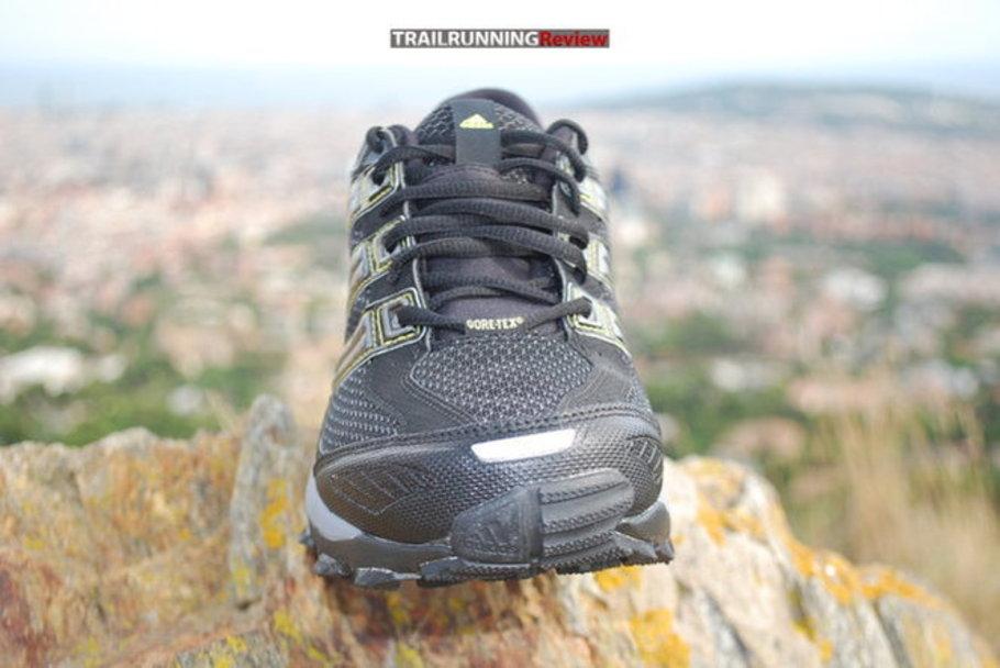 Adidas Response Trail 19 GTX