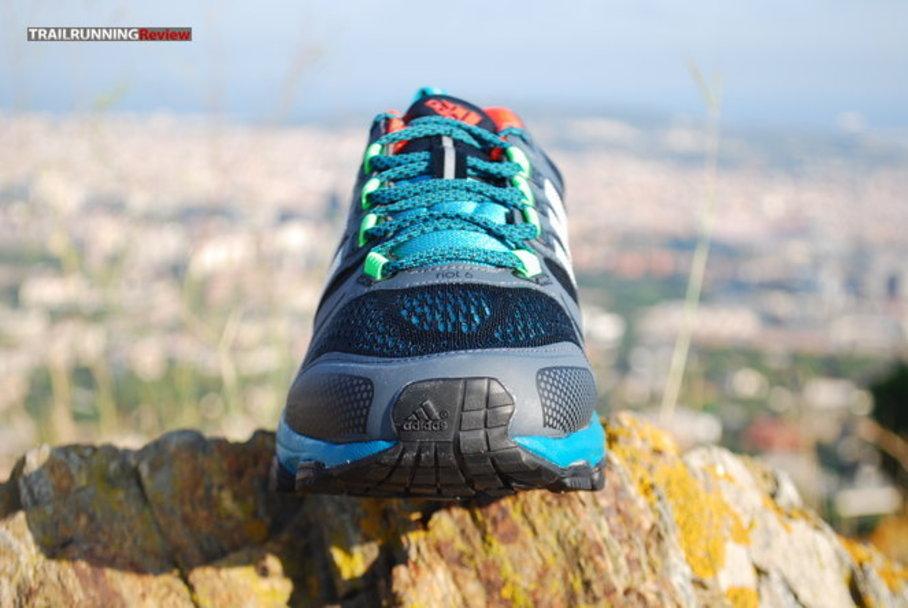 32f8da0546c Adidas Riot 6 - TRAILRUNNINGReview.com