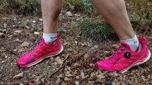 Adidas Terrex Agravic Boa: