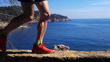 Adidas Terrex Agravic Speed: Mediasuela sin Boost de las nuevas Terrex