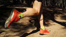 Adidas Terrex Agravic Speed: Adidas Terrex Agravic Speed: Acabados de 10
