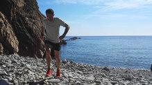 Adidas Terrex Agravic Speed: Adidas Terrex: Primeras pruebas por terreno pedregoso