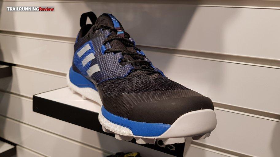 7247495d3c84 Adidas Terrex Agravic XT - TRAILRUNNINGReview.com