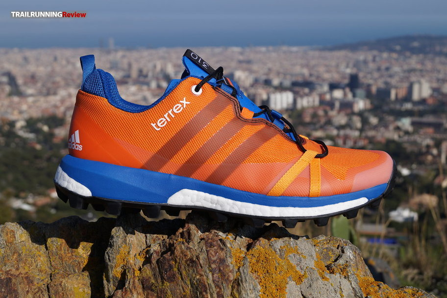huge selection of 2ac9c d502f Terrex Agravic - Adidas