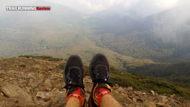 zapatillas adidas trail terrex cmtk