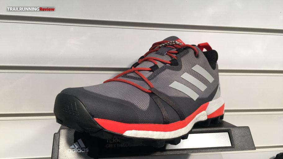 capoc Cerco consonante  Adidas Terrex Skychaser LT - TRAILRUNNINGReview.com