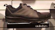 Frontal de Calzado: Adidas - Terrex TraceRocker