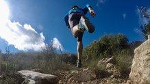Adidas Terrex Trailmaker: Podremos hacer distancias hasta maratón con las Adidas Terrex Trailmaker.