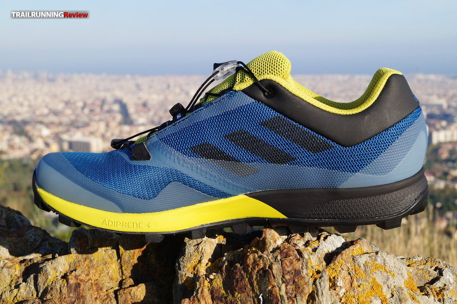 best selling buy sale better Adidas Terrex Trailmaker - TRAILRUNNINGReview.com