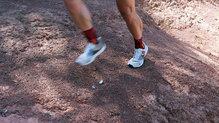 Adidas Terrex Two Boa: Las Adidas Terrex Two Boa son unas zapatillas muy cómofas y flexibles