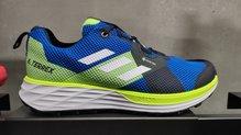 Preview Adidas - Terrex Two GTX