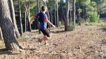 Altra King MT 2.0: Las distancias cortas y los kilometros verticales son el hábitat natural de las Altra King MT 2.0