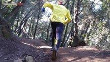 Altra Lone Peak 2.0 NeoShell: Gran comodidad desde los primeros kilómetros de carrera que hacen más rápida nuestra adaptación.