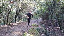 Altra Lone Peak 2.0 NeoShell: Apoyos distintos y movimiento en nuestro antepié, nos demandan una técnica de carrera distinta.