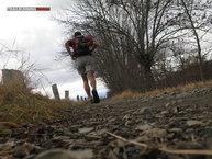 Altra Lone Peak 2.5: Fundiéndonos con el paisaje con zapatillas Altra Lone Peak 2.5