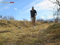 Altra Lone Peak 2.5: La comodidad de correr con las zapatillas Altra Lone Peak 2.5