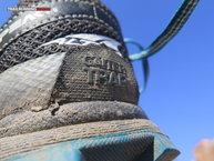 Altra Lone Peak 2.5: Buenos detalles en las zapatillas Altra Lone Peak 2.5