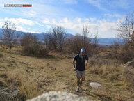 Altra Lone Peak 2.5: Surcando los caminos con las zapatillas Altra Lone Peak 2.5