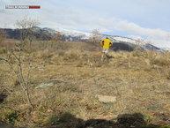 Altra Lone Peak 2.5: Todos los caminos están abiertos con las zapatillas Altra Lone Peak 2.5
