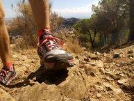Altra Lone Peak 3.0: