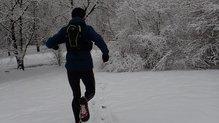Altra Lone Peak 3.5: Altra Lone Peak 3.5: La durabilidad obviamente dependerá del terreno y el tipo de corredor.