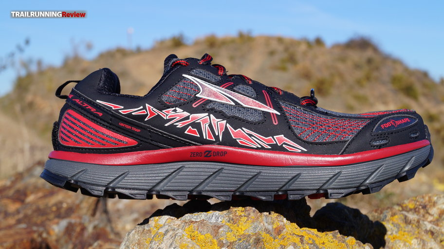 pretty nice ce483 04dc9 Altra Lone Peak 3.5 - TRAILRUNNINGReview.com