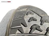 Arc'teryx Norvan VT: Arc'teryx Norvan VT: Durabilidad Idrogrip
