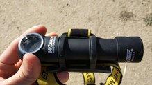 Armytek Wizard Magnet USB: Armytek Wizard Magnet USB diseñado con materiales de mucha calidad, para no romperse y que te dure toda la vida