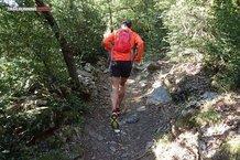 Asics Fuji Trabuco 4: Asics Fuji Trabuco 4: Probando los terrenos húmedos y pedregosos de Andorra