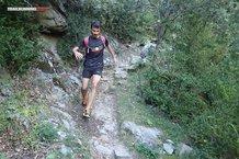 Asics Fuji Trabuco 4: Asics Fuji Trabuco 4: Más tiradas por Andorra