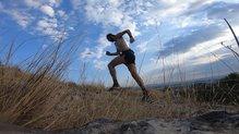 Asics Fuji Trabuco Pro: ASICS FUJI TRABUCO PRO: Para distancias cortas - medias, ideal maratones