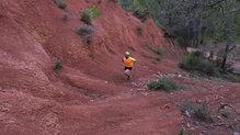 Asics Gecko XT: Correr con las Asics Gecko XT ha sido muy divertido