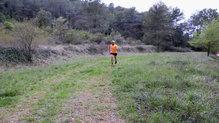 Asics Gecko XT: Zapatillas ideales para medias y maratones de montaña