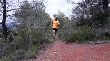 Asics Gecko XT: En los senderos, el corredor se puede buscar el máximo rendimiento
