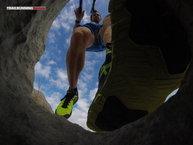 Asics Gel Fuji Endurance: