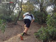 Asics Gel Fuji Runnegade 2: Asics Gel Fuji Runnegade 2: Últimos tests