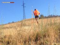 Asics Gel Fuji Runnegade 2: Asics Gel Fuji Runnegade 2: Priemros kilometros suaves