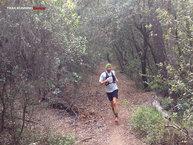 Asics Gel Fuji Runnegade 2: Asics Gel Fuji Runnegade 2: Corriendo a buenos ritmos