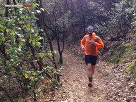 Asics Gel Fuji Runnegade 2: Asics Gel Fuji Runnegade 2: Buneas sensaciones en carrera