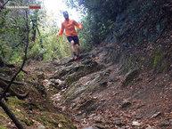 Asics Gel Fuji Runnegade 2: Asics Gel Fuji Runnegade 2: Dias de lluvia y rocas mojadas? Sin problema!