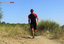 BV Sport Trail CSX: Los pantalones BV Sport Trail CSX permiten una performance verdaderamente buena.