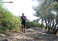 BV Sport Trail CSX: Unas primeras sensaciones prometedoras con los pantalones compresivos BV Sport Trail CSX.