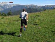 BV Sport Trail CSX: Los BV Sport Trail CSX presentan un comportamiento térmico verdaderamente versátil.